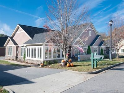 SOLD! Upgraded Condo in the Villages at Westfield
