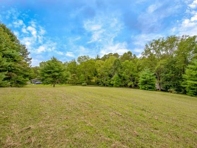 FOR SALE! 8.86 Acres in Arden w/ 2 Houses and Pastures