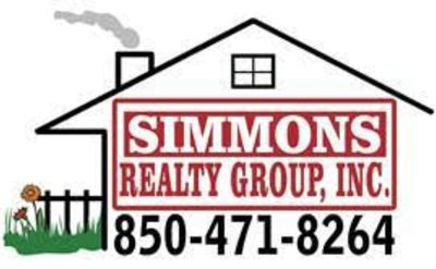Simmons Realty Group, Inc.