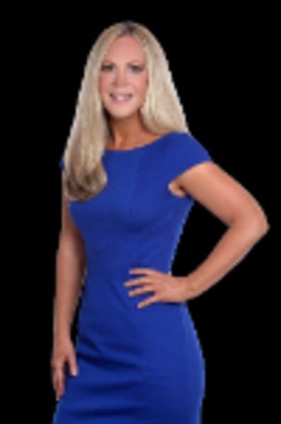 Jennifer Kuhn