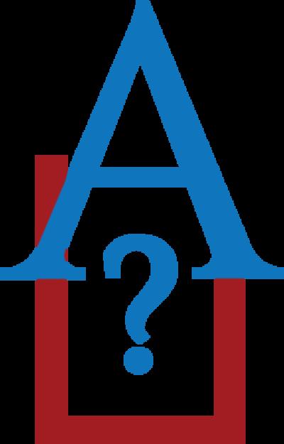 AskOzzie.com Real Estate Team