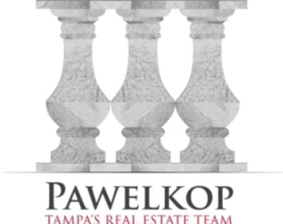 The Pawelkop Team