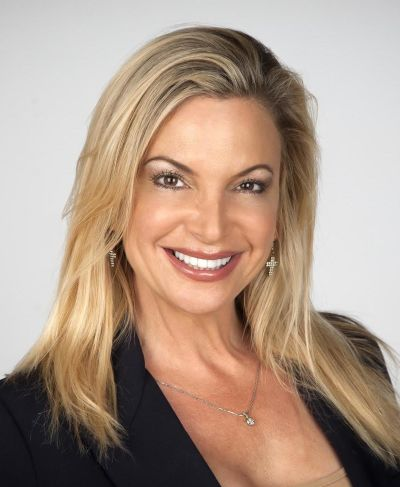 Kimberlee Drake, Broker Associate