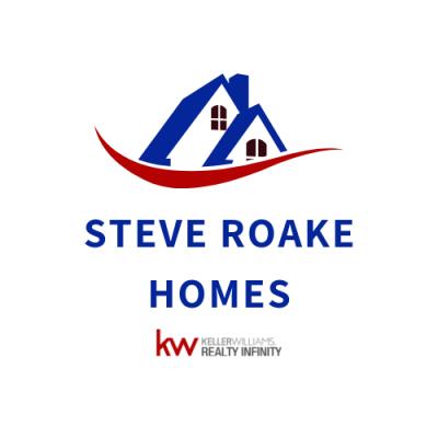 Steve Roake
