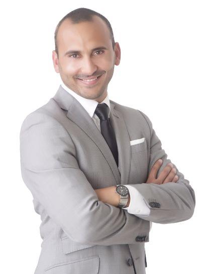 Miguel Maria