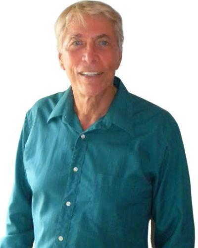 Bob Hedin