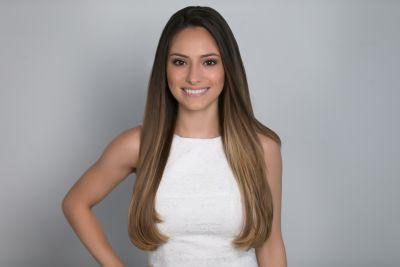 Angela Masera