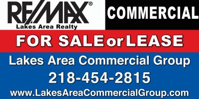 Lakes Area Commercial Group