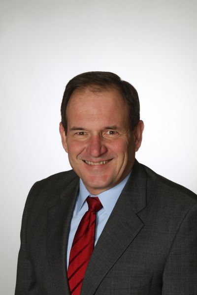 Gary Kelemen