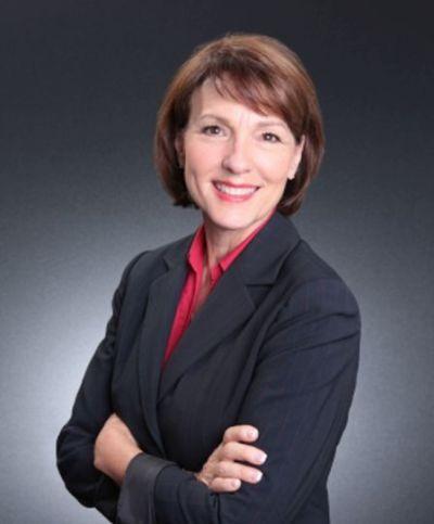 Julie Boyd-Elrod