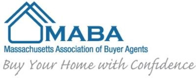 Massachusetts Association of Buyers Agents