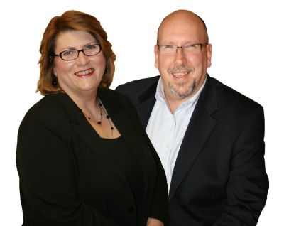 Steve & Teresa Stultz