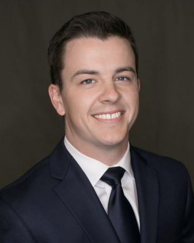 Ryan Gilstrap