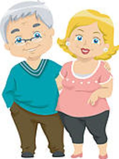 Why Use a Senior Real Estate Specialist?