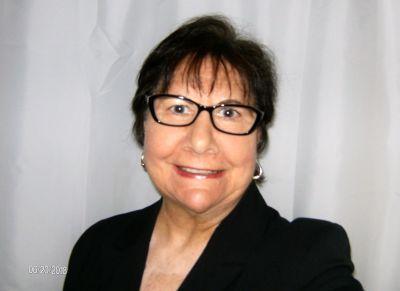 Carolina (Carol) Nannini, GRI