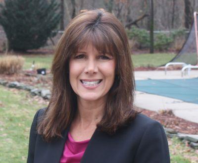 Lisa Magnone Coyle