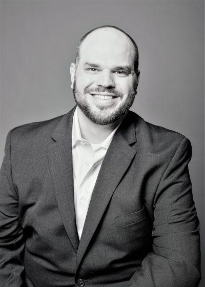 Brian H. Smith