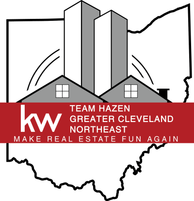 Team Hazen Keller Williams Realty