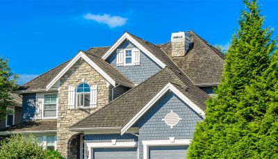 September 2017 RE/MAX National Housing Report