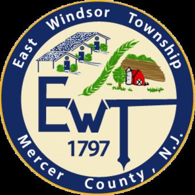 East Windsor Update-November 18, 2016