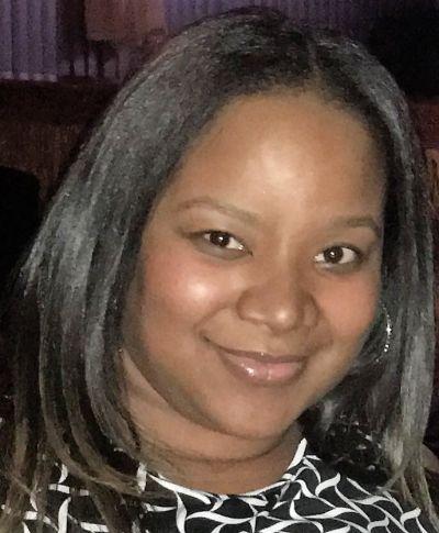 Dominique McCree