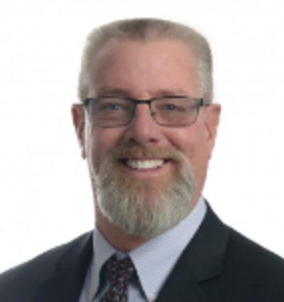 Francis Davish