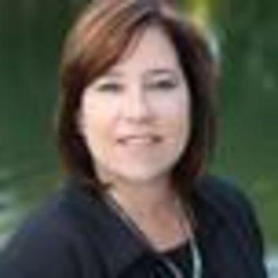 Leslie Stirewalt
