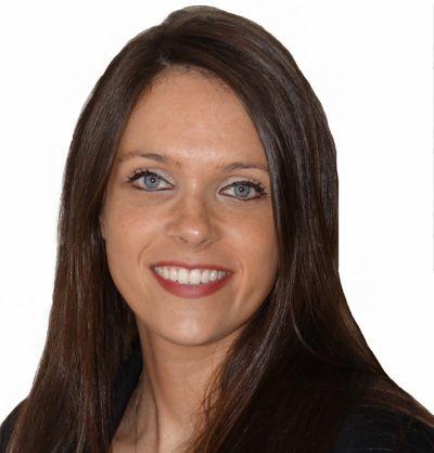 Amber Lange