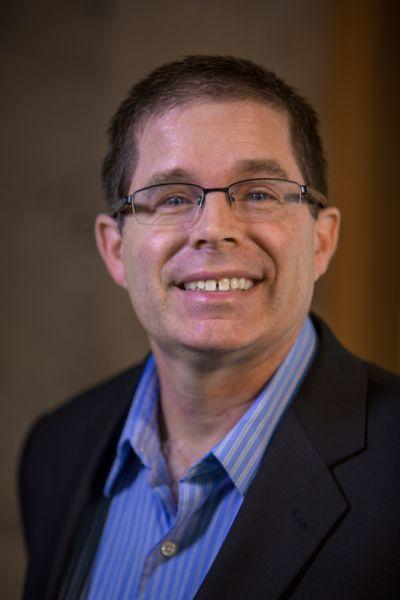 Todd Beal