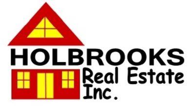 Holbrooks Realty