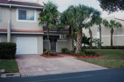New listing in Doral
