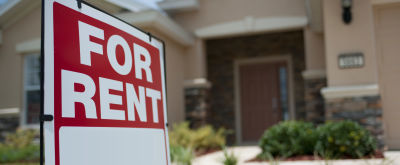 Have some extra cash? Time to invest in rental properties!