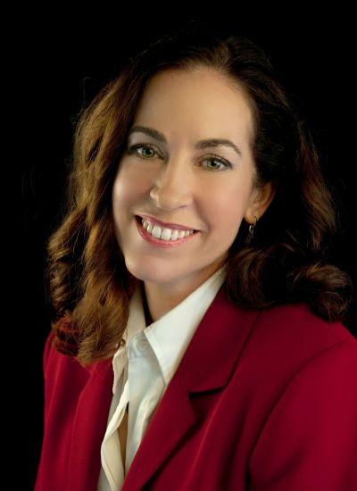 Cynthia Stratton