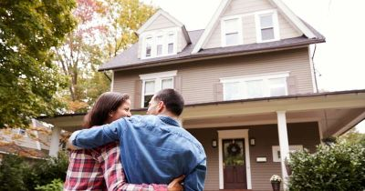 Down Payment Tips