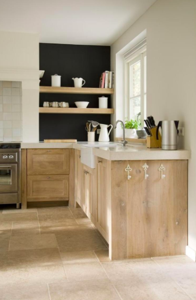 Interior Inspiration | Kitchen Edition
