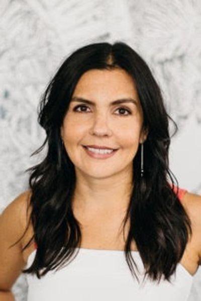 Caroline Hetzler