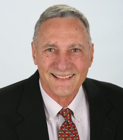 Ed Reyngoudt