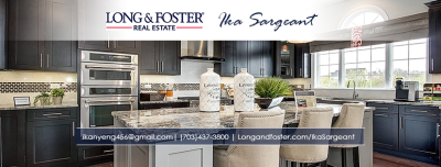 Northern Virginia Market Statistics