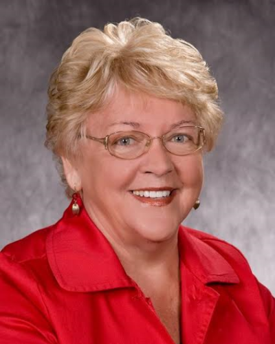 Barbara Shaw Realty