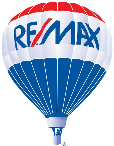 RE/MAX Upper Valley Partners