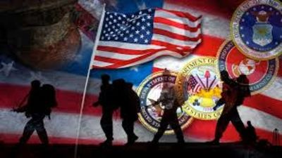 DISCOVERING THE MANY BENEFITS OF A VA LOAN