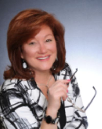 Lisa DeLoose