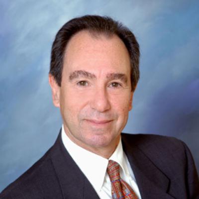 John Makris