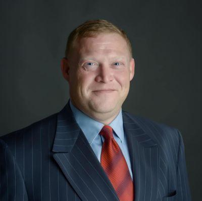 Bryan Glotzbach
