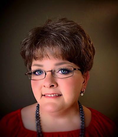 Rhonda Hagemore