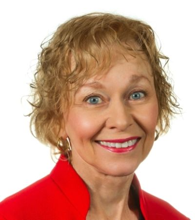 Ruth Honick