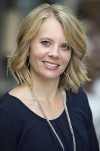 Angie Keele