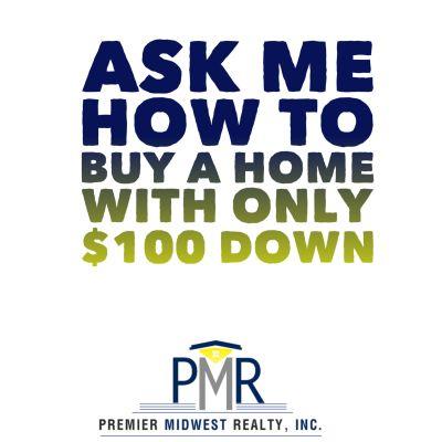 HUD Homes – An Affordable Choice