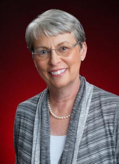 Donna Davenport