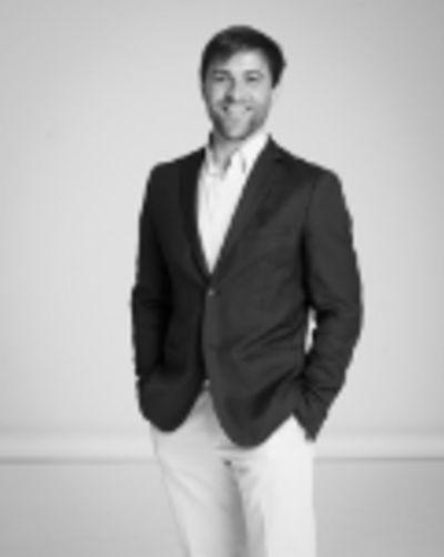 Matthew Bruno
